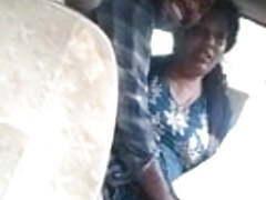 Mallu aunty in car with boyfriend videos