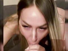 Maca pusi kurac, Blowjob, Facial, HD Videos, Serbian, Cum in Mouth, Cum Swallowing, Sucking Cock, Sucking, Brutal Sex, Sucking Dick, Pusi, Maca Diskrecija, 60 FPS videos