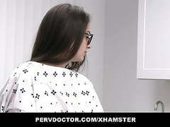 Pervert doctor fucks teen with glasses, Brunette, Cumshot, Hardcore, Teen (18+), Big Boobs, POV, HD Videos, Small Tits, Doggy Style, Fucking, Glasses, Cowgirl, Teen (18+) Fucked, American, Perverted, Asshole Closeup, Vagina Fuck, Teen (18+) Glasses, Teen  videos