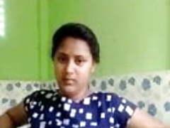 Nuasahi mayurbhanj – big tits videos