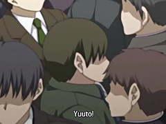 Ikenai koto the animation 4, Cartoon, Hentai, HD Videos movies at find-best-videos.com