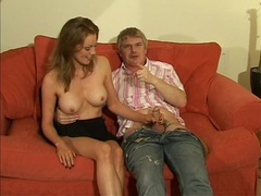 Gentle pussy licking leads to passionate fucking with cute holly, Couple, Hardcore, British, Blowjob, Big Tits, Fake Tits, Pussy Licking, Handjob, Pussy, Shaved Pussy, Cowgirl, Doggystyle, Missionary movies at kilopills.com
