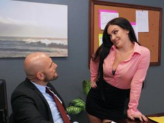 Hardcore fucking in the office with dirty babe leila larocco, Couple, Hardcore, Office, Pornstars, Brunettes, Long Hair, Lingerie, Miniskirt, High Heels, Blowjob, Cuckold, Housewife, Missionary, Pussy, Shaved Pussy, Tattoo, Cowgirl, Big Tits, Natural Tits videos