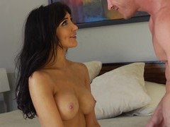 Passionate fucking in the morning with fake boobs wife diana prince, Couple, Hardcore, Pornstars, MILF, Brunettes, Long Hair, Big Tits, Fake Tits, Pussy Licking, Handjob, Missionary, Cowgirl, Doggystyle, Asshole, Housewife videos