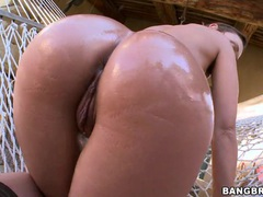 Smoking hot olivia wilder loves sucking a cock more than anything, Couple, Hardcore, Outdoor, HD POV, Shorts, Thong, Natural Tits, Long Hair, Pussy, Shaved Pussy, Blowjob, Big Black Cock, Big Cocks, Reality, Brunettes videos