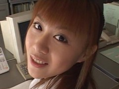 Kinky asian chick hina aizawa gets pleasured with a vibrator videos