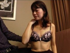 Skinny japanese girl moans while getting fucked hard by her lover videos