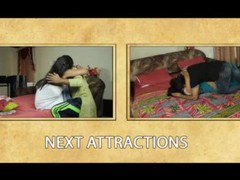 Sexy indian girl having sex in bathroom with boyfriend tubes