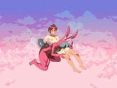 Cloud meadow - my sound effects [part1] cartoon movies at kilovideos.com