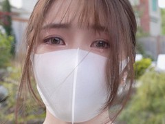 Sweet chinese escort 4 ending - she is the girl who i will keep chasing after forever preview tubes