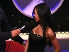 Tila tequila - rides the sybian movies at find-best-videos.com