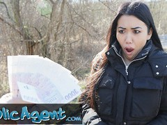 Public agent asian alina crystall fucked in abandoned building movies at find-best-videos.com