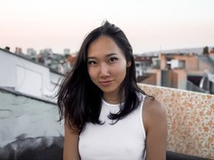 Holiday vlog with luna - luna's journey (episode 9) movies at find-best-videos.com