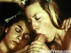 John holmes & girl scouts - retro porn 1970s movies at dailyadult.info