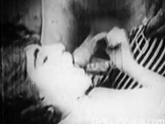 Antique porn 1920s - bastille day tubes
