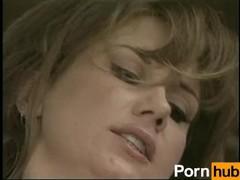 Perverted stories 5 - scene 4 videos