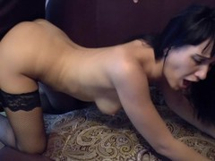 Smoking blowjob and gets a creampie movies at find-best-mature.com