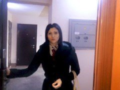 Wife whore came to apologize movies at freekiloclips.com