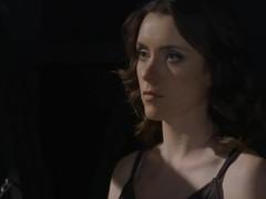 Ashlynn yennie - submission, Bondage, Brunette, Hardcore, Toys videos