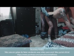 Real amateur fucking delivery pizza guy , Amateur, Pornstar, Reality, Webcam, Popular With Women, Brazilian, Exclusive, Verified Models movies at find-best-hardcore.com