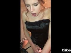 Bonus! i had 2 massive orgasms on his dick, Amateur, Babe, Hardcore, Toys, Teen (18+), POV, British, Verified Amateurs movies