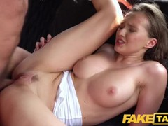 Fake taxi sexy minx stacy cruz gives driver multiple orgasms movies at nastyadult.info