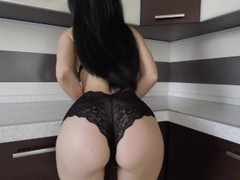Amateur toy double penetration with a butt plug at first time - mini diva, Amateur, Big Ass, Big Tits, Toys, Anal, Teen (18+), Czech, Exclusive, Verified Amateurs movies at find-best-pussy.com