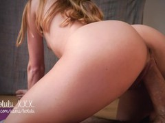 Thank you for 2017! yoga pants, deepthroat, hard fuck and huge load on body, Babe, Big Dick, Blonde, Hardcore, Teen (18+), POV, Popular With Women, French, Exclusive, Verified Models movies at find-best-pussy.com
