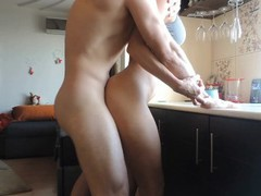 The morning does not begin with coffee, Blonde, Cumshot, MILF, Reality, Popular With Women, Russian, Exclusive, Verified Amateurs movies at find-best-videos.com
