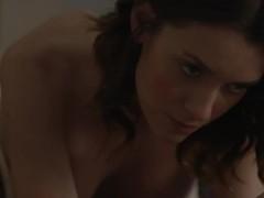Ashlynn yennie - submission season 1 movies