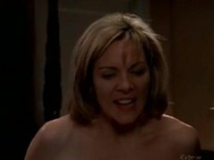 Kim cattrall - sex and city movies at find-best-videos.com