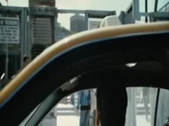Alice eve - crossing over movies at find-best-videos.com