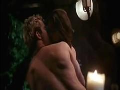 Alyssa milano - poison ivy ii movies at find-best-videos.com