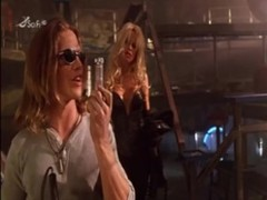 Pamela anderson - barb wire movies at find-best-videos.com