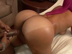 Pinky and shane diesel, Big Ass, BBW, Big Dick, Ebony, Popular With Women videos