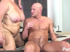 Plump babes 1 - scene 4, Amateur, BBW, Big Dick, Big Tits, Blonde, Hardcore, Mature movies at find-best-hardcore.com