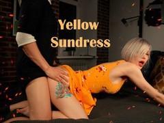 Daddy spanked and fucked me for bad bahavior, Big Tits, Blonde, Blowjob, Bukkake, Cumshot, Fetish, Pornstar, Rough Sex, Verified Models movies at find-best-videos.com