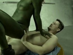 Guardians of the galaxy xxx, Babe, Hardcore, Pornstar, Parody, Cosplay movies at find-best-mature.com