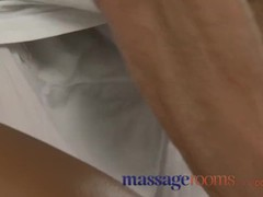 Massage rooms black girl orgasms after erotic session, Ebony, Pornstar, Popular With Women, Massage movies at find-best-videos.com