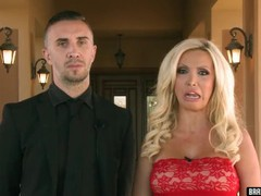 Brazzers house: season 1 full 2nd episode - brazzers, Pornstar, Reality, Funny, Popular With Women videos