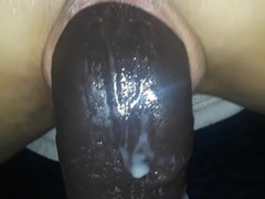 The day i became addicted to bbc. it's still the biggest cock i've ever fucked., Amateur, Big Ass, Big Dick, Big Tits, Hardcore, Interracial, MILF, Popular With Women, Exclusive, Verified Amateurs tubes