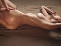 Amazing body babe gets a deep creampie - beautiful amateur sex, Amateur, Big Ass, Babe, Big Dick, Blonde, Creampie, Massage, Exclusive, Verified Amateurs movies at freekiloclips.com