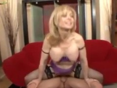 Nina hartley, Mature, Pornstar movies at kilopills.com