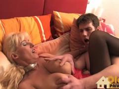 Ride auntie - ride, Amateur, Big Tits, Blonde, Mature, Pornstar videos