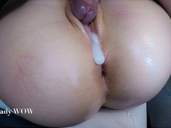 Friend of my dad creampied my pussy full of cum, Amateur, Babe, Creampie, Teen (18+), College, Exclusive, Verified Amateurs, Old/Young tubes