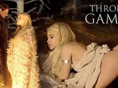Game of thrones - mother of dragons jon snow is cumming s13:e10, Blonde, Cumshot, Hardcore, Pornstar, Teen (18+), Parody movies at kilogirls.com