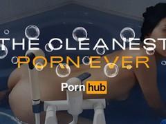 和june liu一起做the cleanest porn ever nsfw movies at find-best-videos.com