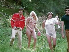 Classic 1974 - touch of sex - 04, Vintage, Classic, Retro, Sex, Touch, 1974, Sexest movies at find-best-hardcore.com