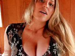 Teacher uses your cock for pleasure 4k, Big Tits, Blowjob, Cumshot, Masturbation, Pornstar, Reality, POV, School, Verified Models movies