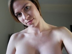 Ashley alban asmr, Amateur, Babe, Big Tits, Brunette, Pornstar, Striptease, 60FPS, Verified Models videos